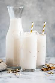 Milk/Yogurt Drinks