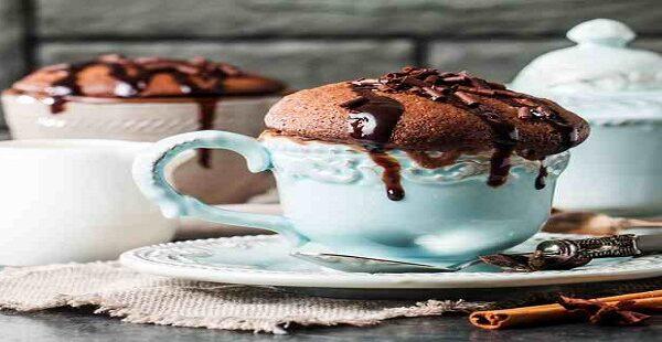 Warm Puddings